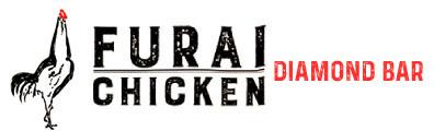 Furai Chicken in Diamond Bar