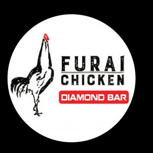 Logo of The Furai Chicken - Diamond Bar, Ca